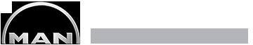 千赢国际娱乐官网地址_千赢国际娱乐官方网站_千赢国际手机版下载
